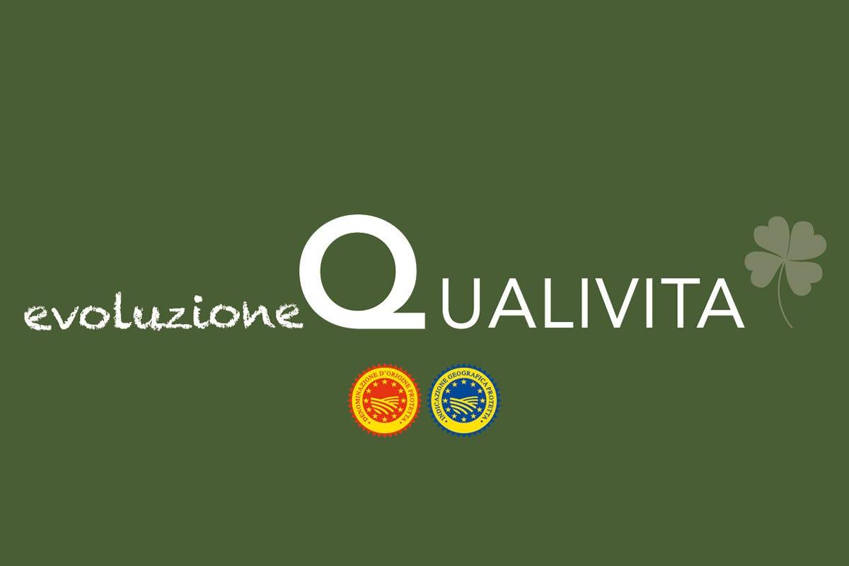 Fondazione Qualivita è schierata in difesa della nostra produzione agroalimentare L'impegno di Fondazione Qualivita Transizione ecologica per Dop e Igp