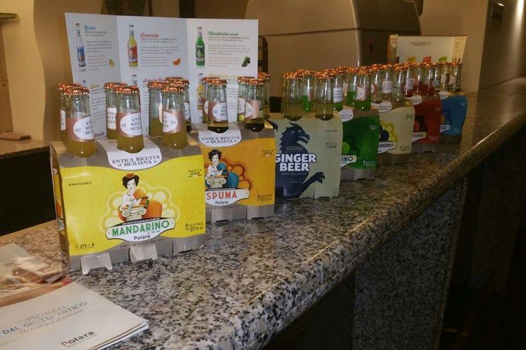 (Expo Cook, esordio di successo 50 aziende per tre giorni di eventi)