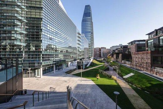 Expo 2015 annunciati i 29 progetti che saranno finanziati dal mipaaf italia a tavola - Tavola valdese progetti approvati 2015 ...