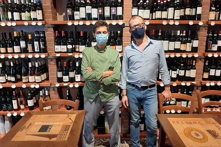 Vito Lampugnani e Massimo Moriondo - A spasso per Torino, città vivace e regale
