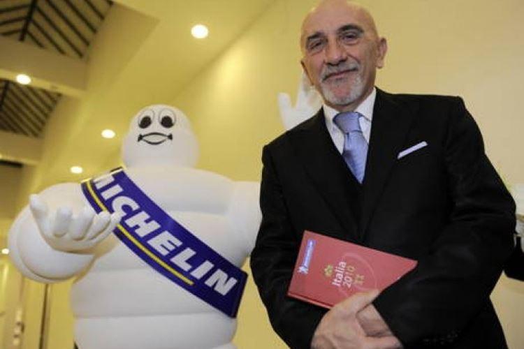 Fausto Arrighi, l'Horeca post virus «Morti e feriti, ma saremo migliori»