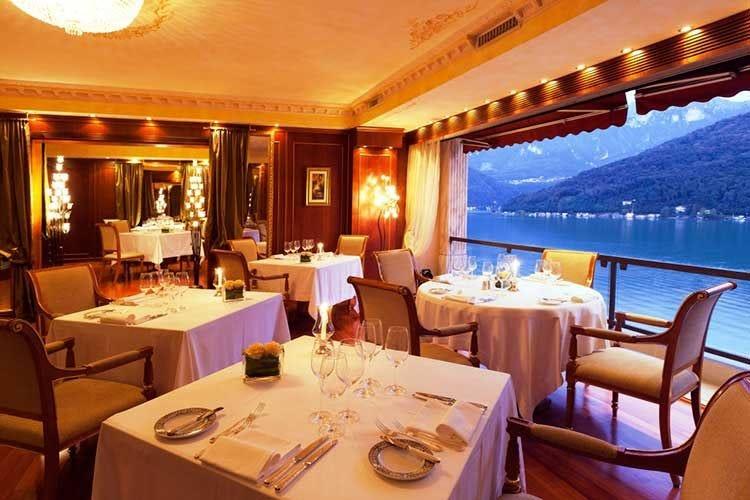 Festività tra luci e tentazioni gourmet allo Swiss Diamond Hotel
