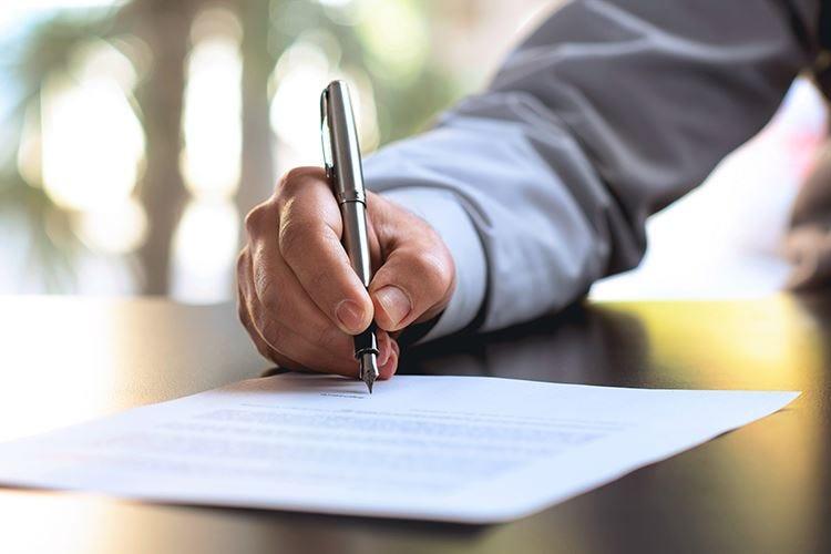 Fipe: Ecco come sospendere o rinegoziare contratti di locazione
