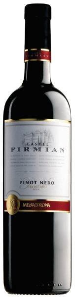 Castel Firmian Pinot Nero Trentino Doc