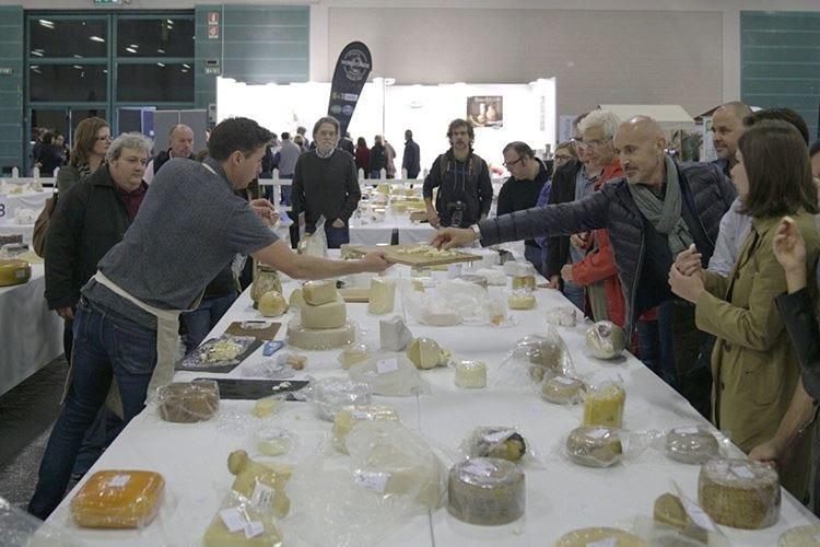 Forme rilancia i formaggi Un'opportunità per il turismo