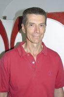 Francesco Cavazza Isolani è il neopresidente del Consorzio vini Colli Bolognesi