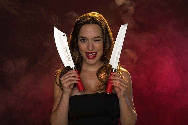 Friedr. Dick, coltelli di qualità per la cucina professionale
