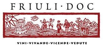 Torna Friuli Doc, in vetrina le specialità enogastronomiche regionali e un nuovo blog