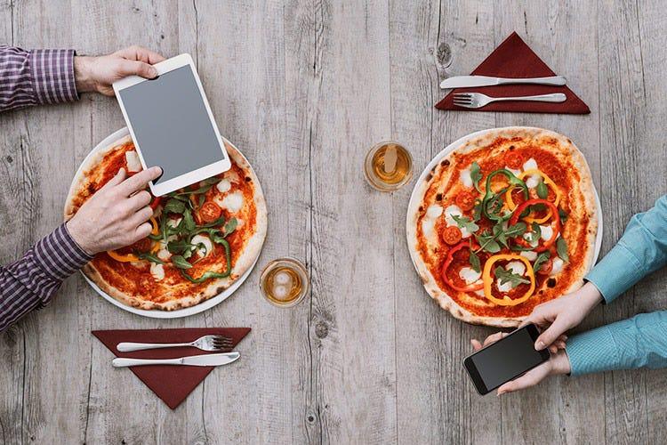 Smart menu - Futuro rassicurante per i pizzaioli Ma dovranno rivedere l'offerta