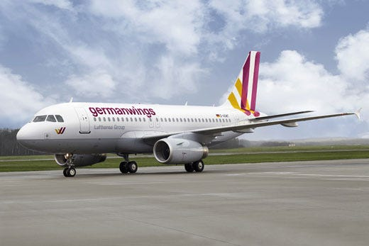 San valentino ad amburgo con i voli diretti di germanwings - Agenzie immobiliari ad amburgo ...