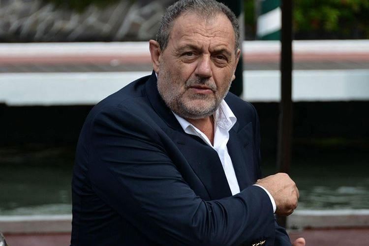 Gianfranco Vissani attacca Conte: Vergogna, così uccide i ristoranti