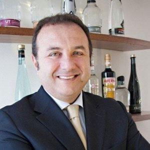 Novità in casa Averna Pieraccioni direttore generale