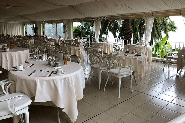 Dalla Gin Lounge alla cucina di Felter I 130 anni del Grand Hotel Fasano