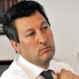 Giulio Porzio riconfermato alla guidadi Vignaioli Piemontesi