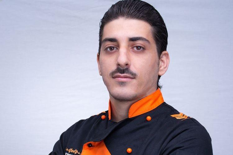 #pizzaUnesco, trionfa Giuseppe Vitiello In gara 374 ricette da tutto il mondo