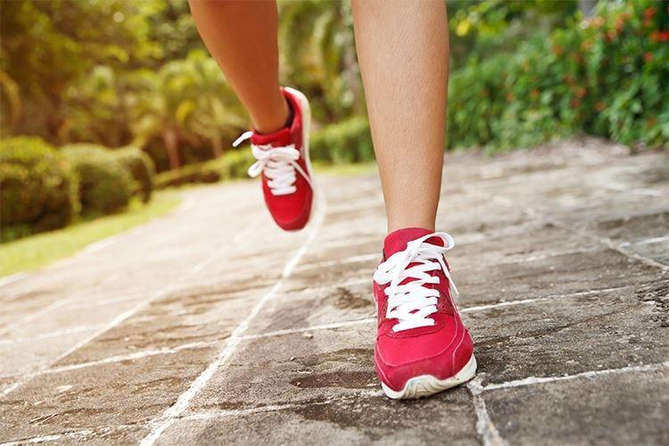Gli effetti benefici dell'attività fisica Strumento efficace contro 22 patologie
