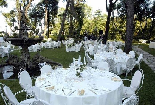 £$Wedding day$£ al Grand Hotel Rimini  Tra romanticismo ed eleganza