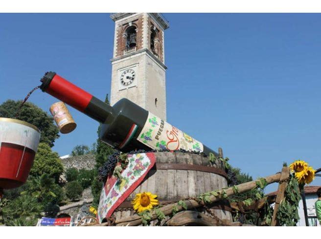 Groppello & Casaliva Experience Tre giorni per salutare l'estate