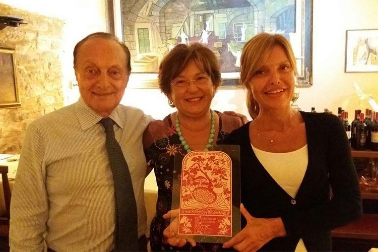 Villa Monte Granelli e La Rosetta Charme ed enogastronomia in Umbria