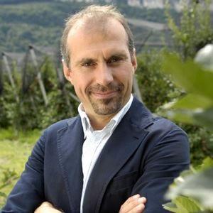 Cambio nel Consorzio Vini Alto Adige Hannes Waldmüller nuovo direttore