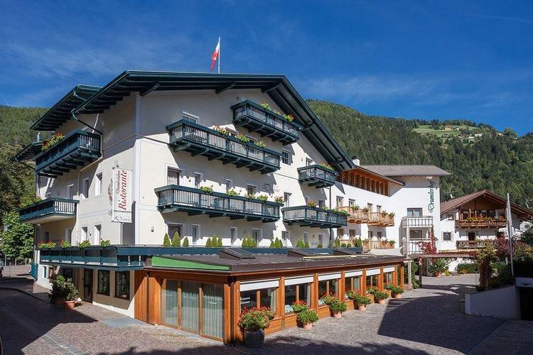 Vacanze green all'Hotel Drumlerhof tra sport, cucina sana e benessere