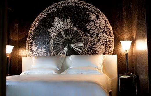 """Il soggiorno a """"L\'Hotel"""" di Riccione si trasforma in una ..."""