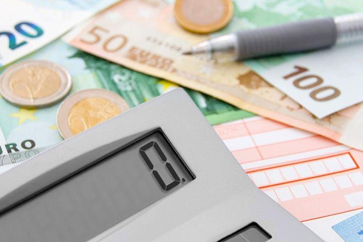 I 600 euro vanno in pagamento Ma la Cassa integrazione dov'è?