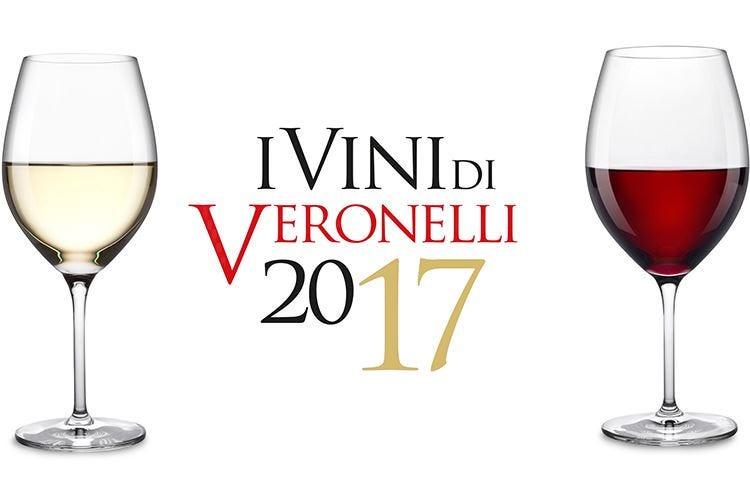 Guida Veronelli, 346 i Super Tre Stelle Toscana in vetta con 94 vini eccellenti