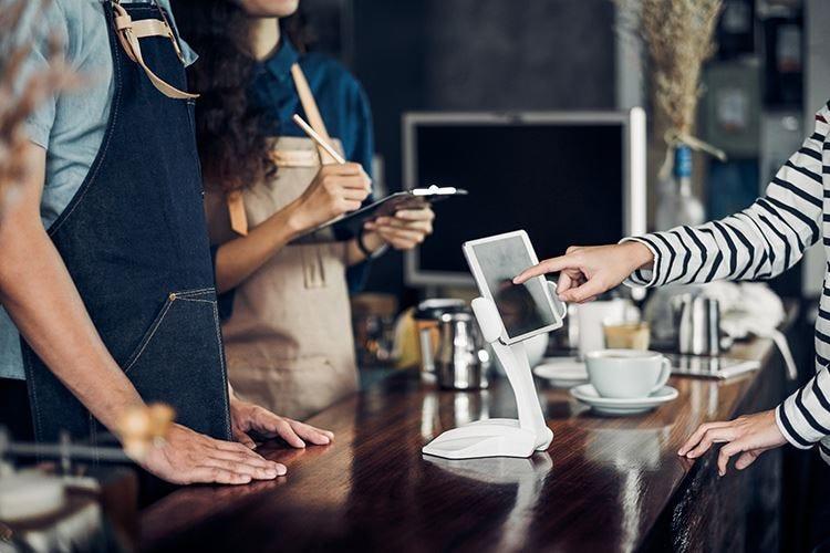 I ristoranti ai tempi dei big dataIl business dipende dalla tecnologia