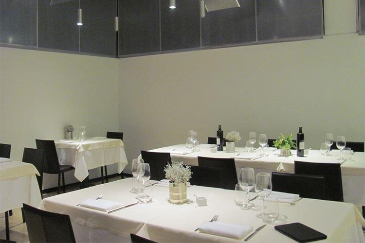I ristoranti trentacinqueuro.it a Bergamo portano l'East Lombardy nei loro menu