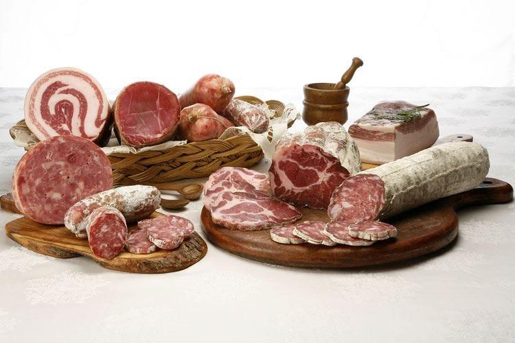 I salumi italiani spopolano in Polonia Il Made in Italy punta ai nuovi mercati
