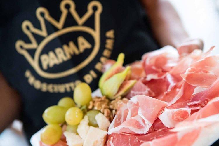 Il Prosciutto di Parma si rilancia Cambiano controlli e disciplinare