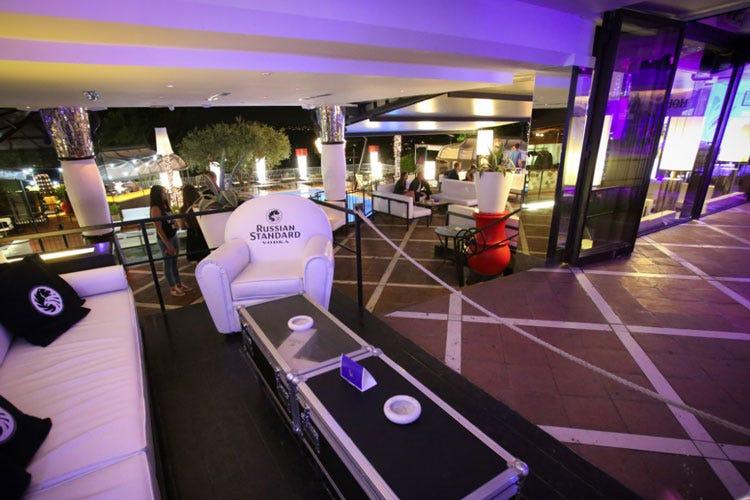 Il posto del cuore hollywood di bardolino musica e coccole italia a tavola - Aggiungi un posto a tavola base musicale mp3 ...