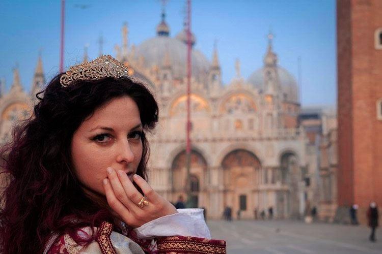In uno scrigno l'ingegno veneziano Modello per rilanciare il turismo