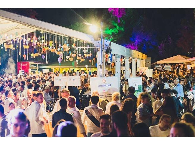 Ischia Safari, la festa gourmet che celebra l'Italia dell'accoglienza