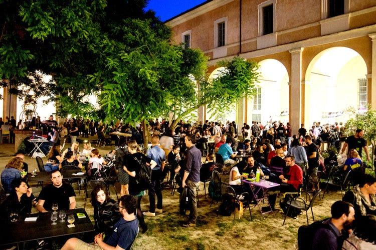 L'Italia e le sour beer  Solo curiosità o stile da consolidarsi? - Italia a Tavola