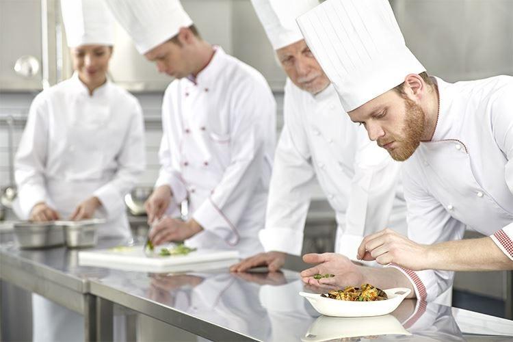 Italia al quarto posto nel mondo per i ristoranti con tre stelle Michelin