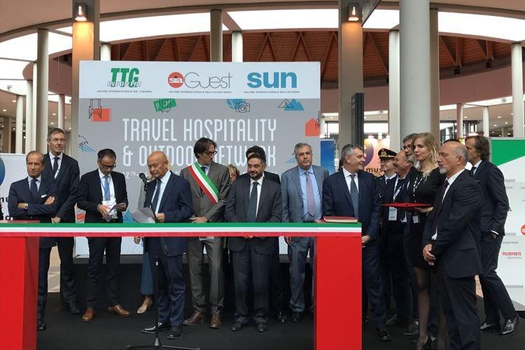 Il turismo italiano vale 70 miliardi di euro Ora bisogna conquistare il mercato cinese
