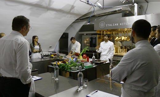 All 39 italian kitchen academy di roma corsi di cucina per tutti i gusti italia a tavola - Corsi cucina regione piemonte ...