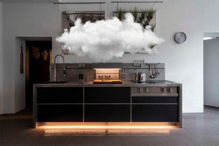Strumenti Di Cucina Anche Online L E Shop Professionale Knindustrie Italia A Tavola