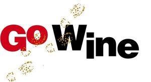 Guida Cantine d'Italia 2012 di Go wine 660 quelle che valgono il viaggio