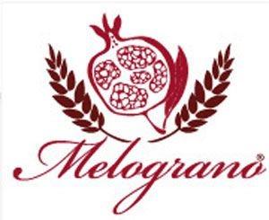 Melograno, <em>food & wine experience</em>per gli amanti del gusto made in Italy