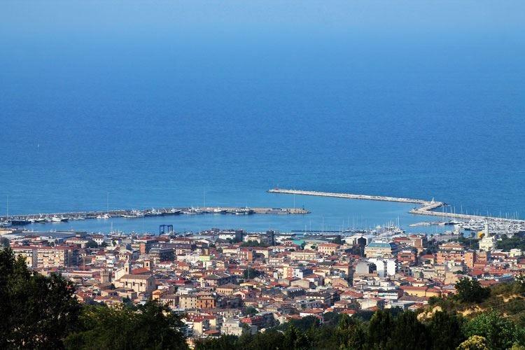 La Borsa del Turismo del centro Italia per riscattare un territorio dal sisma