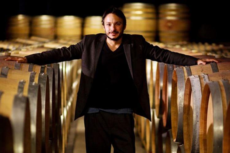 La Rinascente Roma San Gregorio chiude il wine bar
