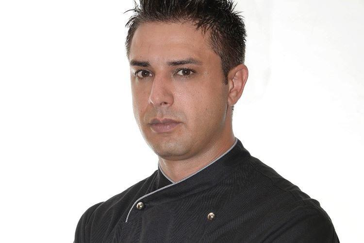 La ricetta di Eugenio Morrone: «Semplicità e qualità degli ingredienti»