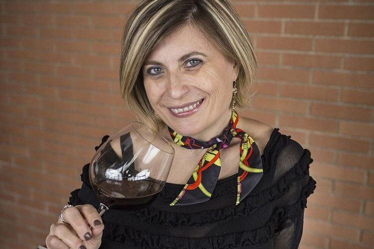 Le Donne del Vino a Prowein Otto storie di passione e successi