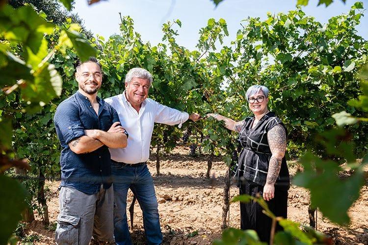 Le Marchesine guarda avanti tra successi e nuovi progetti
