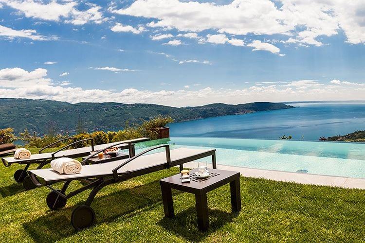 """""""Relax d'Autunno"""" di Lefay Resort per ritrovare l'equilibrio dopo l'estate"""