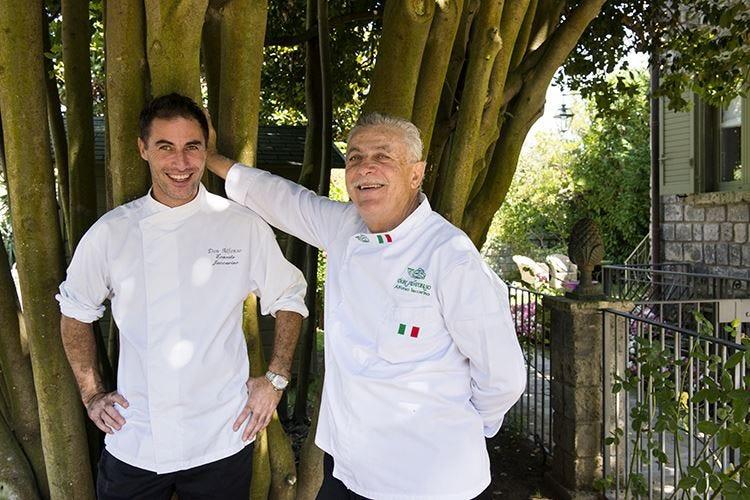 Liste 2020, Italia 7ª con 55 locali Il primo del Belpaese è Don Alfonso