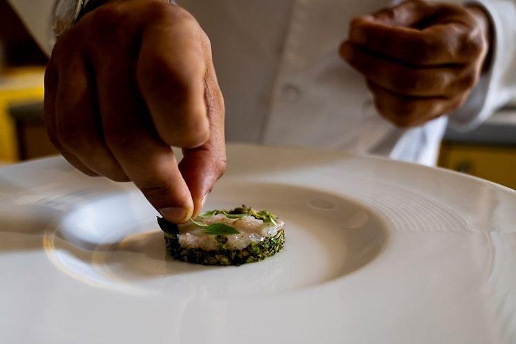 Nasce Locanda de Banchieri Devoto porta in cucina la Lunigiana